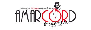Amarcord Bologna Tango Marathon